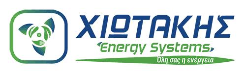 Hiotakis Energy Systems